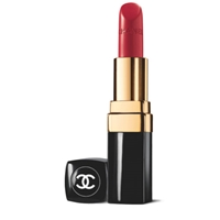 Picture of Chanel Stylish Lipstick