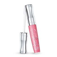 Picture of Shine Night Gloss