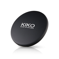 Picture of Kiko Face Powder