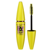 Picture of Colossal Eye Mascara