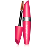 Picture of Disco Night Mascara