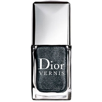 Picture of Disco Night Nail Polish