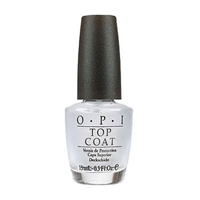 Picture of Shine Top Coat