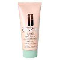 Picture of Exotic Face Exfoliant