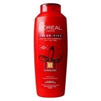 Picture of Shine Hair Shampoo