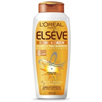 Picture of Clean Hair Shampoo