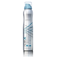 Picture of Strong Hair Spray