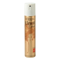 Picture of Bright Hair Spray