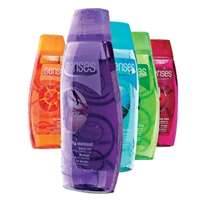Picture for category Shower Gels