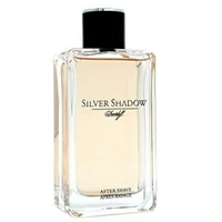 Picture of Classic Men's Aftershave