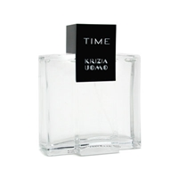 Picture of Floral Men's Aftershave