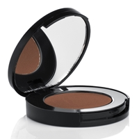 Picture of Dark Face Powder